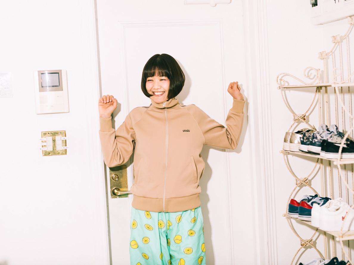 【大石理乃】クラウドファンディング初挑戦!メジャー流通アルバム制作プロジェクト