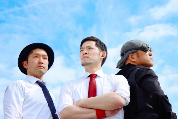 【ヤルキスト】12/21(土)500人ライブ開催!!夢を叶える大冒険プロジェクト