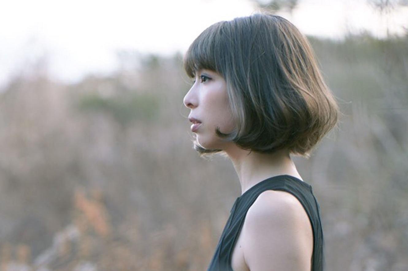 【西野名菜】1st Full Albumを制作したい!自身初のCD制作プロジェクト!