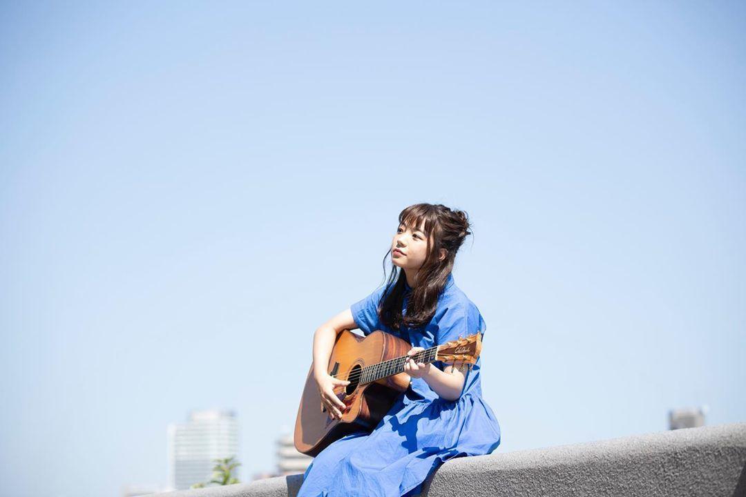 【村田寛奈(9nine)】 が主演 & 主題歌を担当する短編映画制作応援プロジェクト