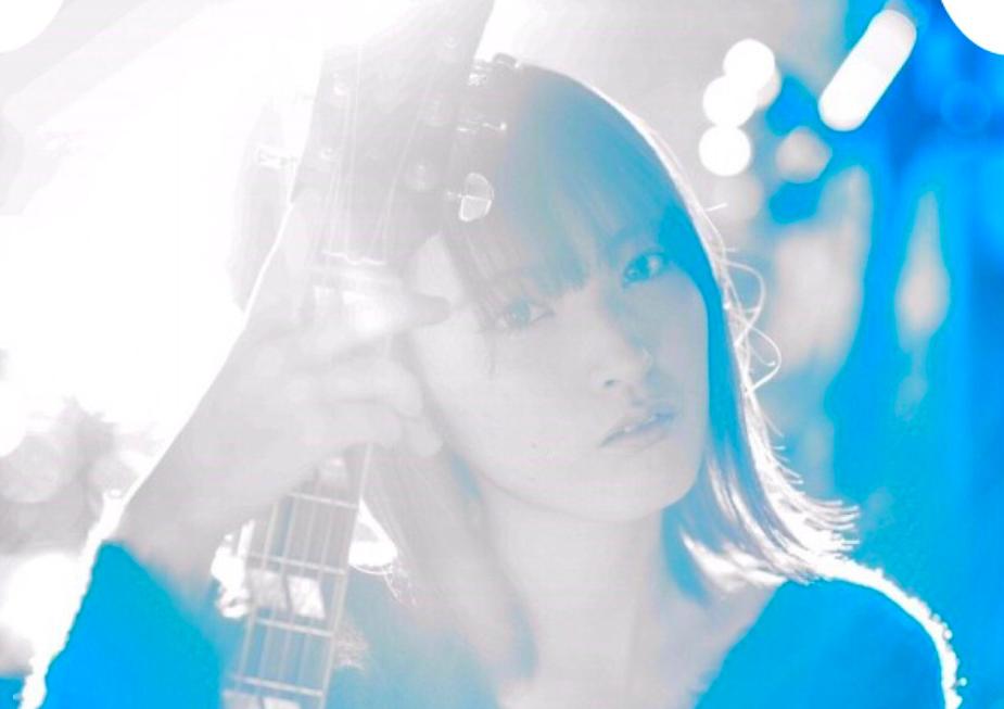 【優利香】2月22日2度目の心斎橋JANUSでのワンマンライブを映像として残したい。
