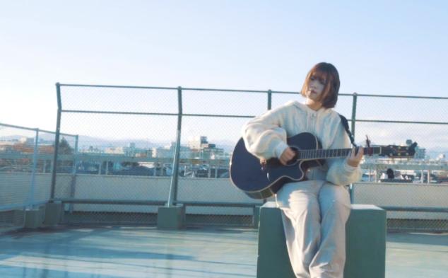 【ハルノノカ】初シングルCDのリリースを一緒に達成してくれる方大募集!!