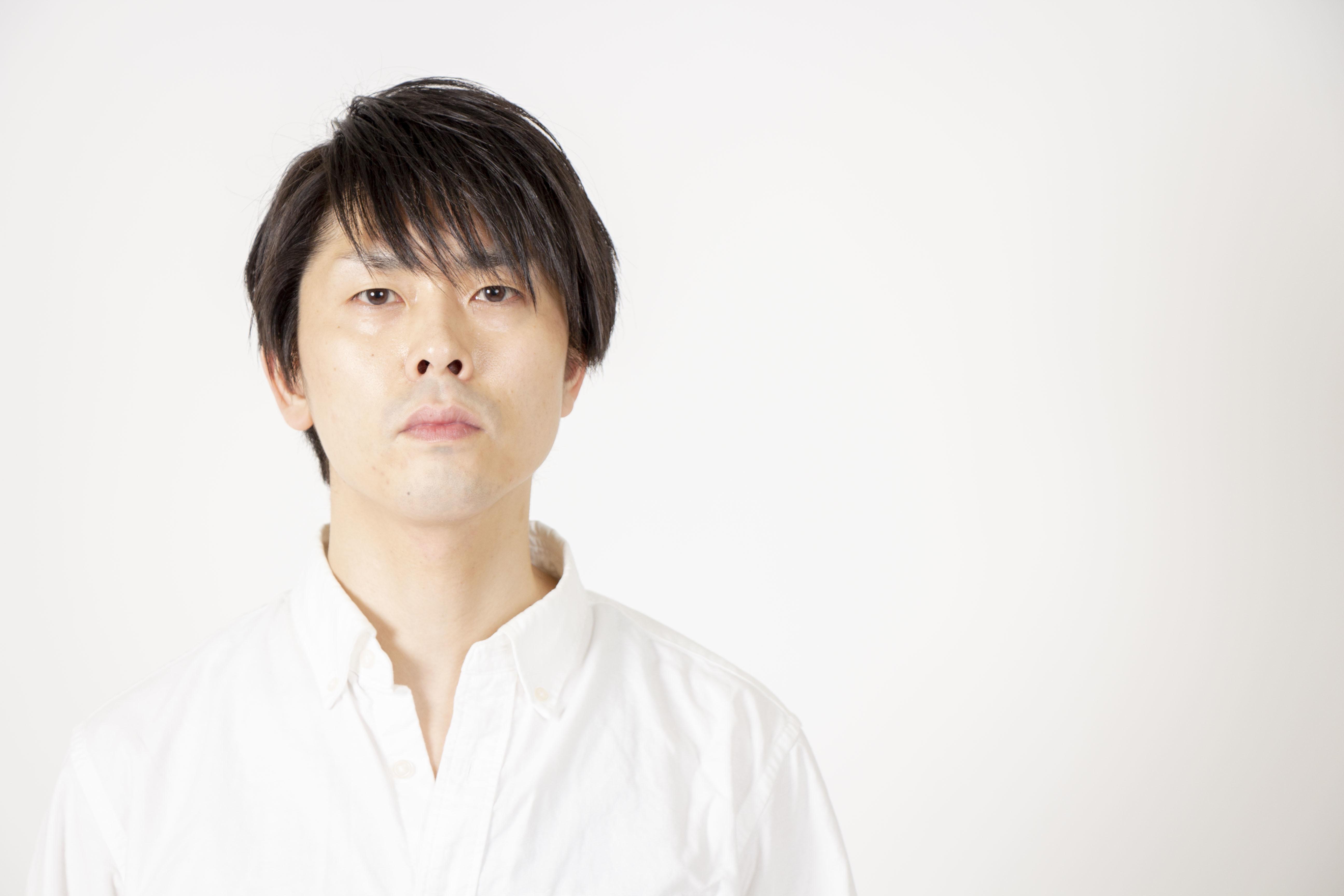 シンガーソングライター【FUJI HIROSHI】、 アルバム制作プロジェクト