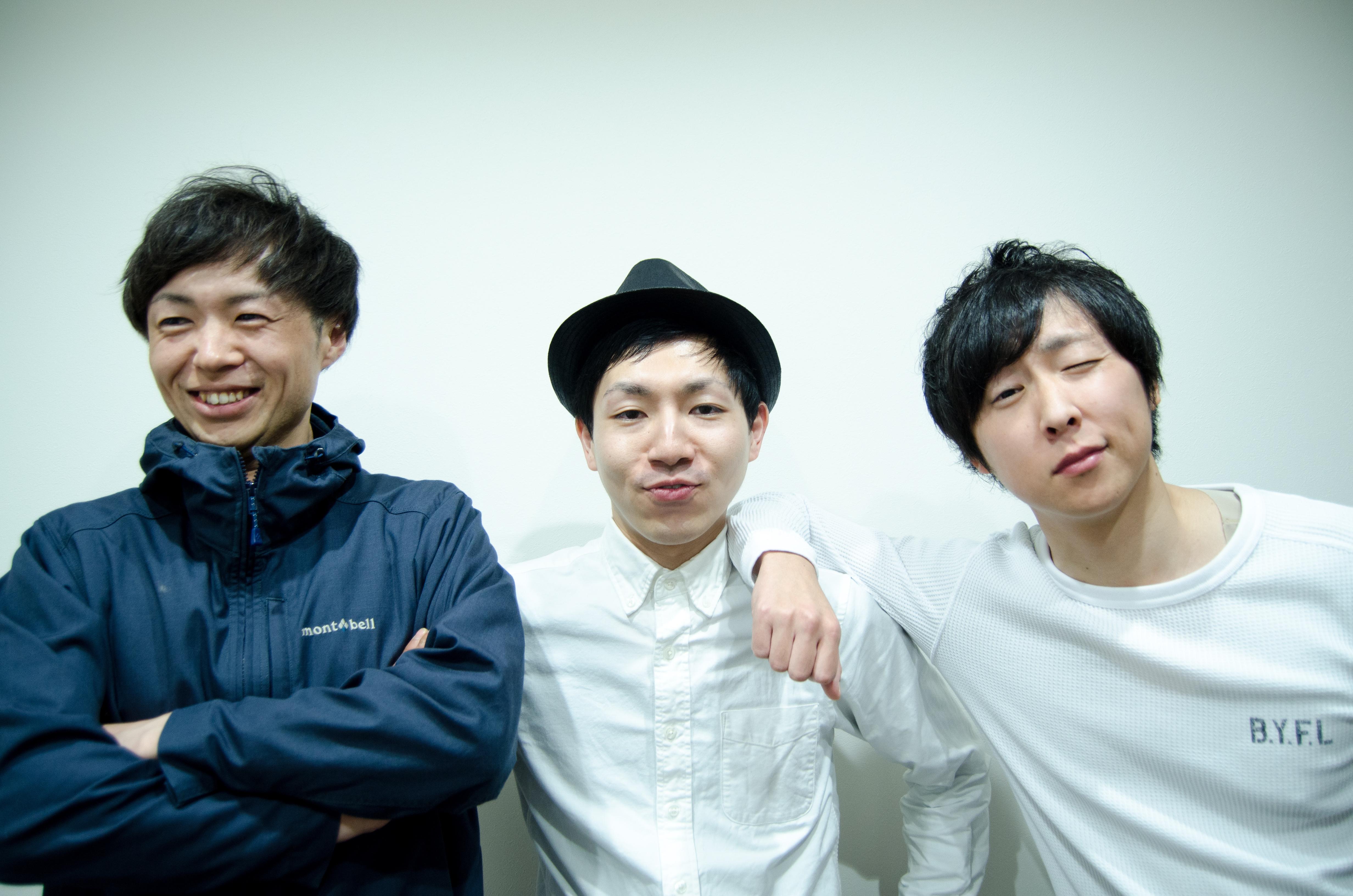 【Yo1ko2】コロナに負けない!新作のアルバムを作ってみんなに届けたい!!