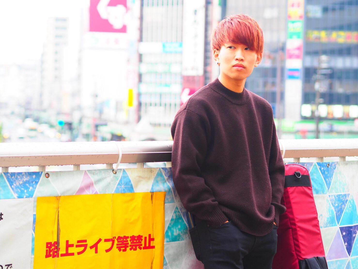 【きゃない】上京記念!!New Albumリリース&今までの音源の再販キャンペーン!