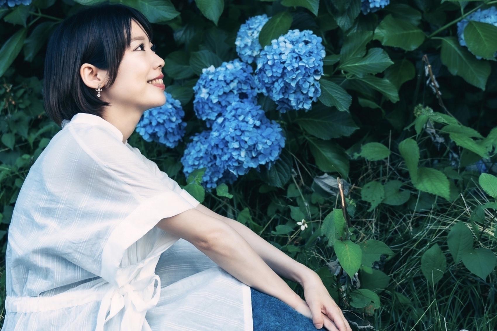 【小野亜里沙】誰かの希望になれますように。自身初となるMV制作応援キャンペーン!!