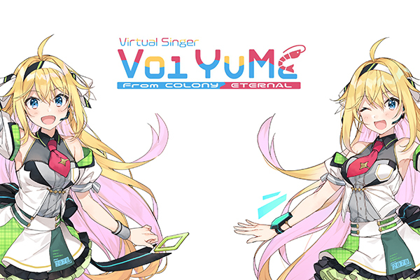 【YUME】1周年記念をあなたと盛大に盛り上げたい!製作実現キャンペーン!!!