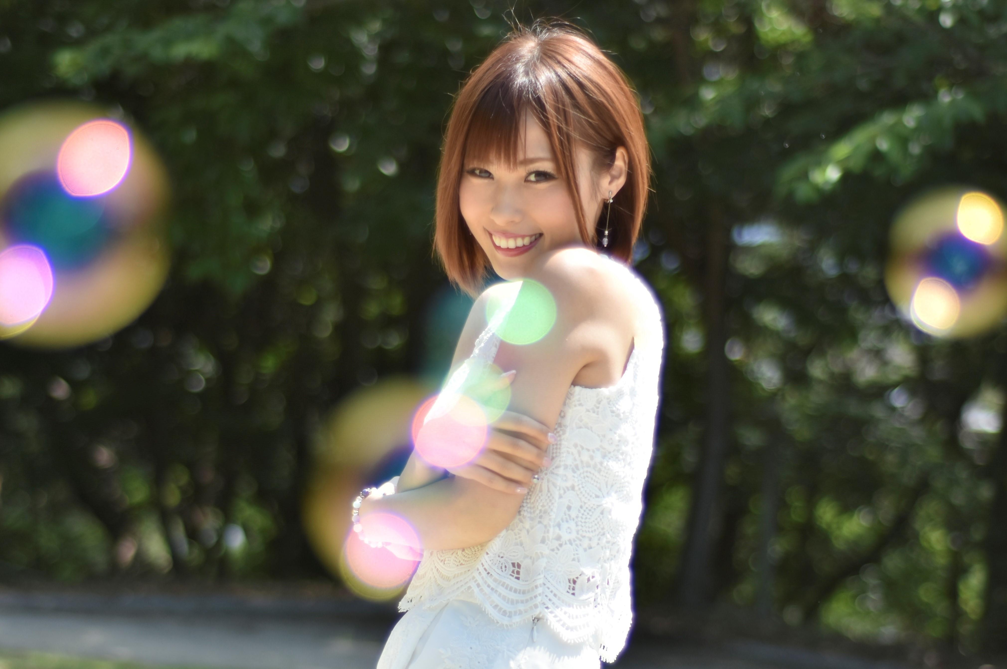 【Kinuyo】こんな時だからこそ自分にしかできない音楽を届けたい!NEWアルバム制作プロジェクト!!