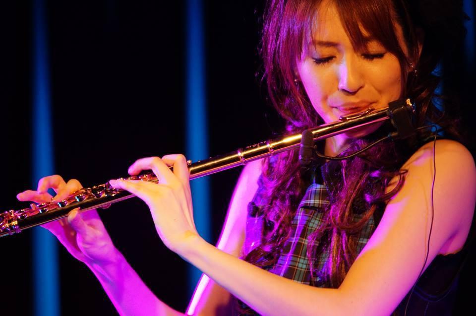 【Yumiko】自身初となるMVを最高のクオリティで制作したい!MV制作応援キャンペーン