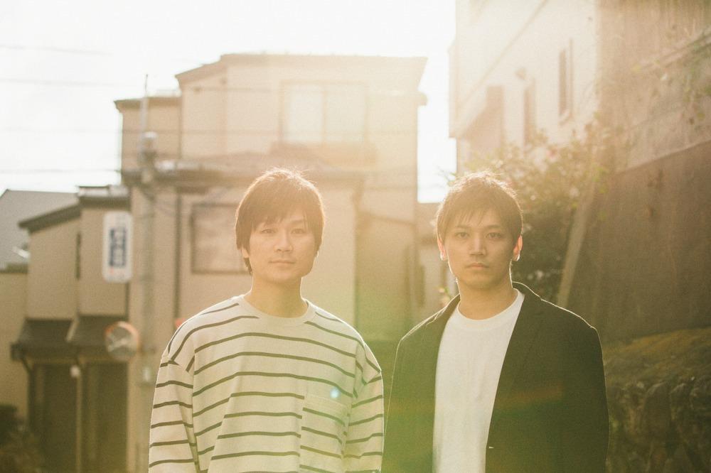 【平川地一丁目】再結成を記念したブルーレイ作品のPRキャンペーン