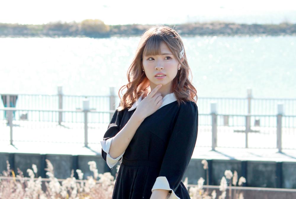 【夕蒼れな】初となるソロでのCDデビューを最高の形で皆さまにお届けしたい!ソロデビュー応援プロジェクト!!