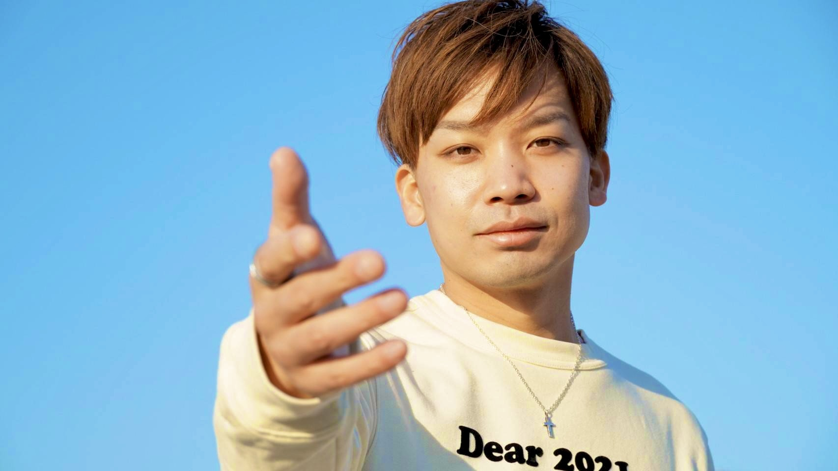 【Tatsuya】ソロ初めてのMVを作りたい!MV制作応援プロジェクト!