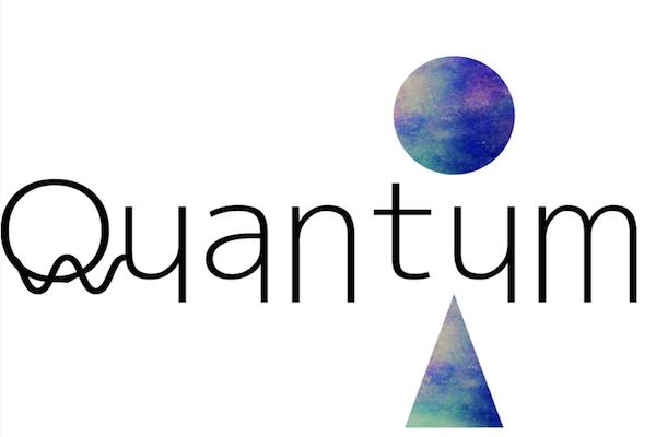 """世界初の量子力学的野外フェス""""Quantum""""開催プロジェクト"""