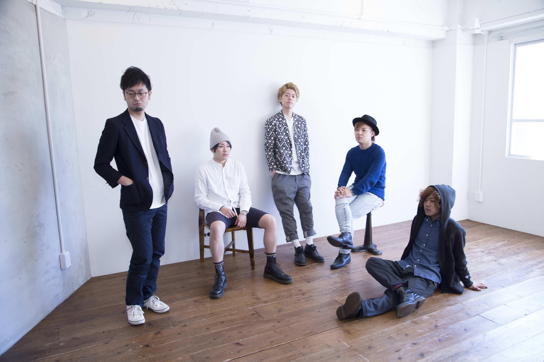 North Pandemic Groove カナダツアー応援&MV制作キャンペーン