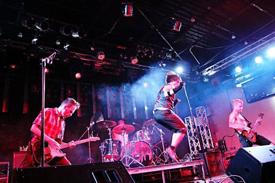 日本初!!世界最高峰トリビュートショーの開催が決定!《Red Not Chili Peppers》