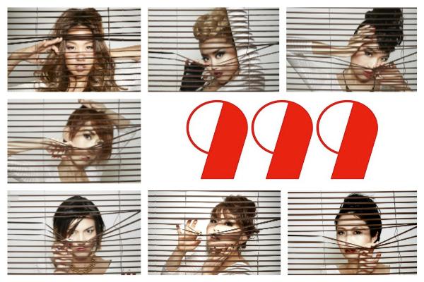 【999】LESS THAN 1 THOUSAND 活動再開記念!! オーダーメイド衣装で作るミュージックビデオ!