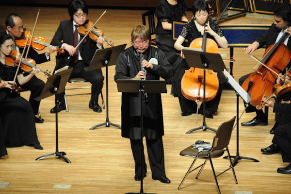【上田愛彦】岡山県 矢掛町家コンサート 出演者支援プロジェクト